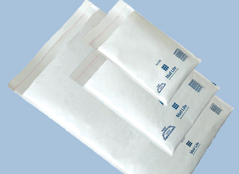 Mail Lite Padded Envelopes