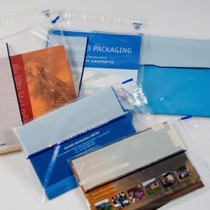 Product Code: PC65 (165mm x 230mm) Pack of 1000