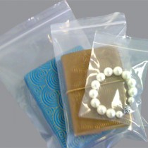 """Product Code: WT40 (8"""" x 12"""") Pack of 1000"""