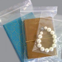 """Product Code : BW3  (3"""" x  3¼"""") Pack of 1000"""