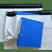 610mm x 425mm Heavy Duty White Mailing Bags - Pack of 250