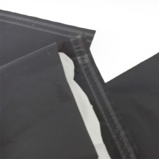330mm x 485mm Grey Mailing Bags - Pack of 500