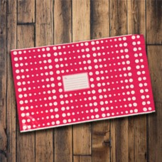 Plastic envelopes | Postal bags | Mailing bags - Bayard Packaging