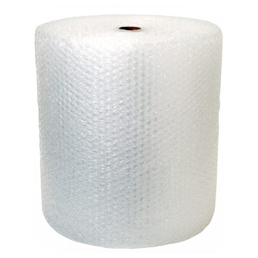 500mm x 100m Bubble Wrap | 1 Roll