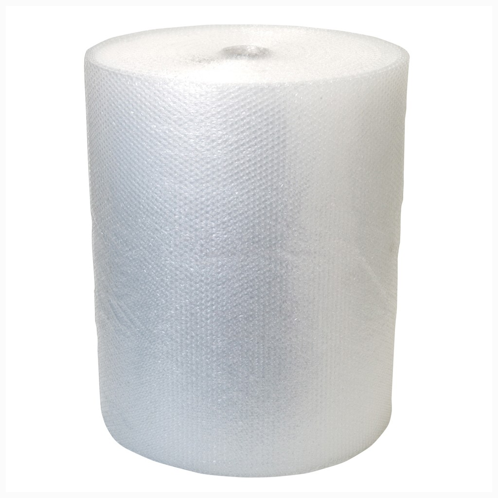 750mm x 100m Bubble Wrap | 1 Roll