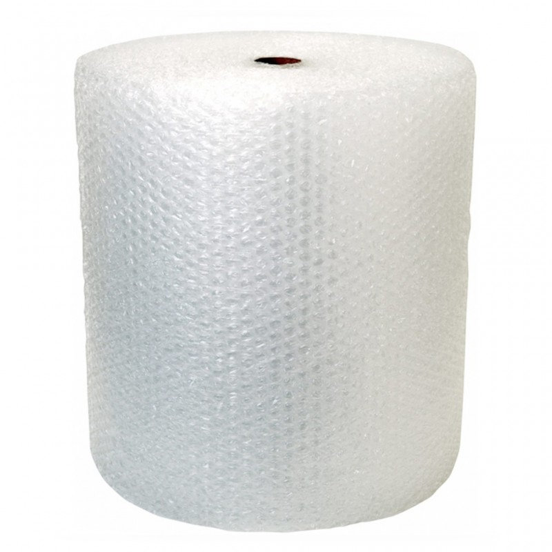 Bubble Wrap 500mm x 100mm