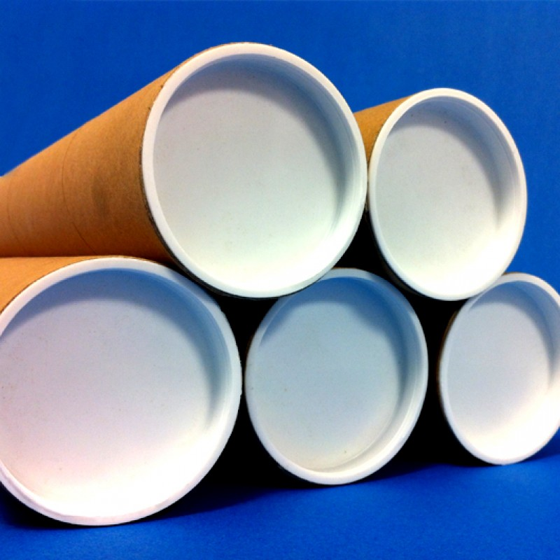 Postal Tubes - 330mm x 63mm